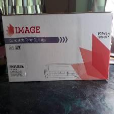 HP 5949A/7553A Toner Cartridge (Copy)