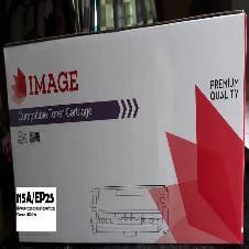 HP 115A/EP25 Toner Cartridges (Copy)