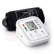 BELSK Digital Blood Pressure Monitor