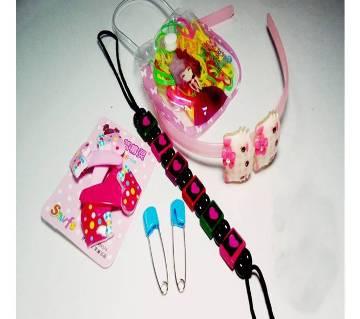 Kids Gift Item