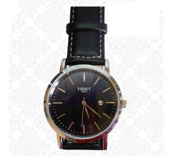TISSOT REPLICA WRIST WATCH