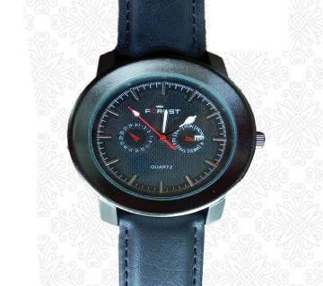 FOSTER REPLICA WRIST WATCH