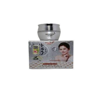 7 Pearl Whitening Beauty Cream (Korea)