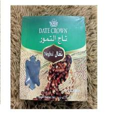 Date Crown Naghal 1000g UAE