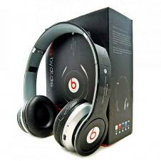 Beats Headphone (S450) - Copy