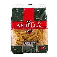 Arbella Penne Rigate পাস্তা - 500g