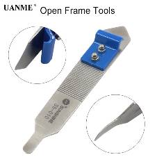 Mobile Phone Repair Tool