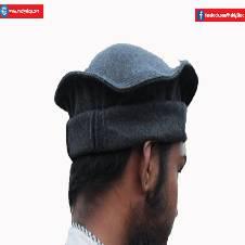 আফগান মুহিব টুপি