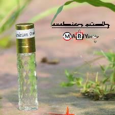 Arabian Oud Attar - 6 ml (Saudi Arabia)