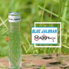 Blu Jalshan Attar - 6 ml (France)