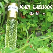 Irani Bakhoor Attar - 8 ml (Iran)