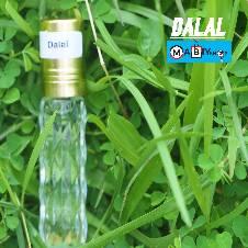 Dalal Attar - 6 ml - Saudi Arab