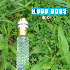 Hugo Boss Attar - 8 ml - France