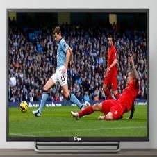 Ohyo LED TV 24
