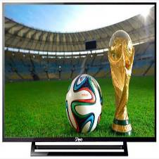 Ohyo LED TV 32