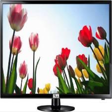 Ohyo LED TV 50