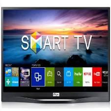 Ohyo LED TV 65