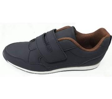 Boys Sneaker - Blue