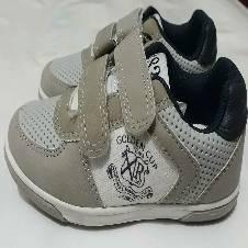 Original Marines Kids Shoe