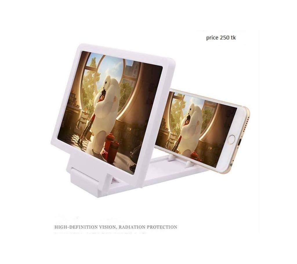 3D মোবাইল Enlarged গ্লাস বাংলাদেশ - 807945