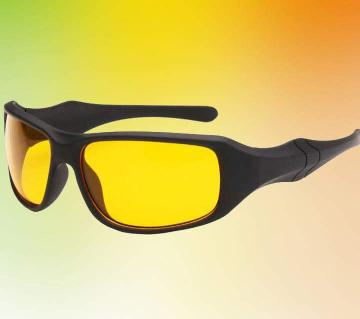 Night Vision Sun Glasses
