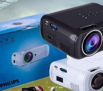 Philips PPX9900 projector