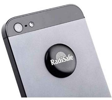 mobile anti radiation kit