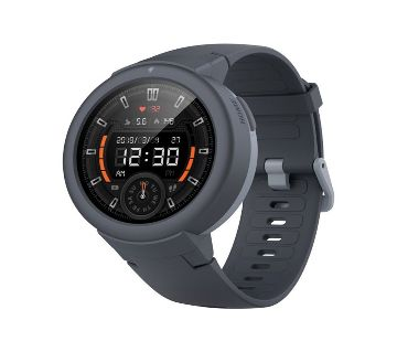 AMAZFIT Verge Lite Bluetooth Sports Smartwatch Global Version