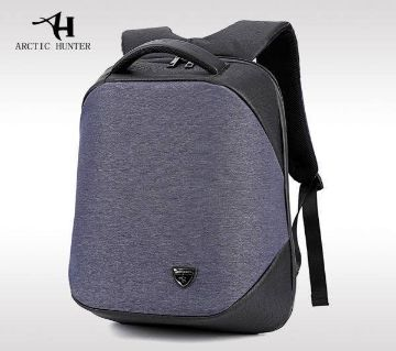 ARCTIC HUNTER High Quality Laptop Backpack