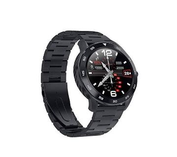 Dt No.1 DT98 Smart Watch