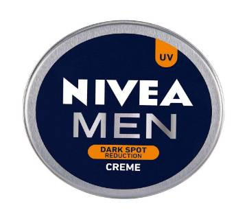 Nivea Men Dark Spot Reduction ক্রিম 30ml India