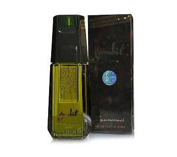 Gambit Eau De Toilette Perfume Spray UAE