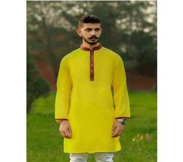 Indian semi long punjabi