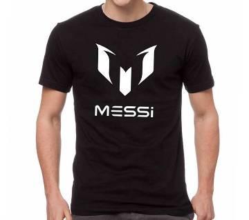 Messi টি-শার্ট