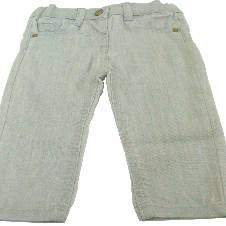 Jeans Pant for Kids (Boys)