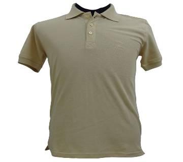 Soybean Polo Shirt for Boys