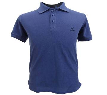 Sargasso Sea Polo Shirt for Boys