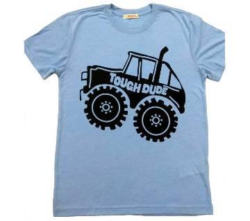 T-Shirt for Boys/Girls