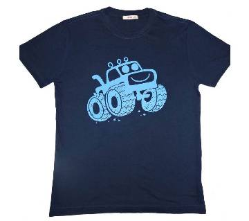 T Shirt for Boys and girls