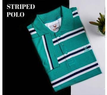 Persian Green Polo