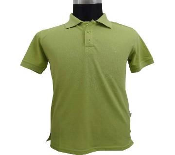 Weeping Willow Polo for baby Boys
