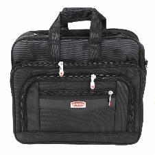Official Bag