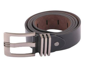 Mens Formal Belt