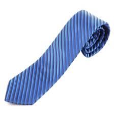 Silk Official Tie for Men