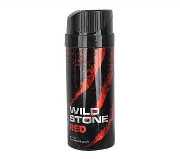 Wild Stone Body Spray 150ml - India
