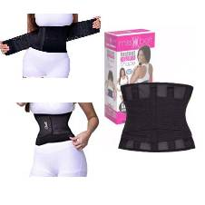 Body Shape Belt
