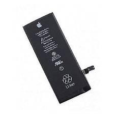 Apple মোবাইল ব্যাটারী for iphone 6 - 2915mAh (কপি)