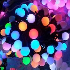 LED ডেকোরেশন লাইট