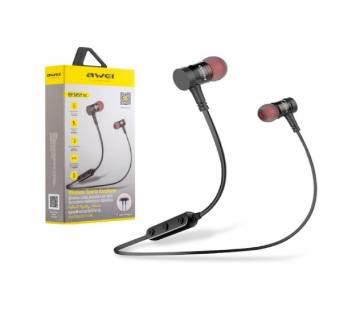 Awei B922 BL Sport Wireless Earphones