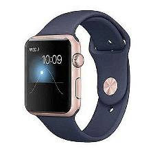 Q7G-HQ Smart Watch Sim Sports and Android Mate